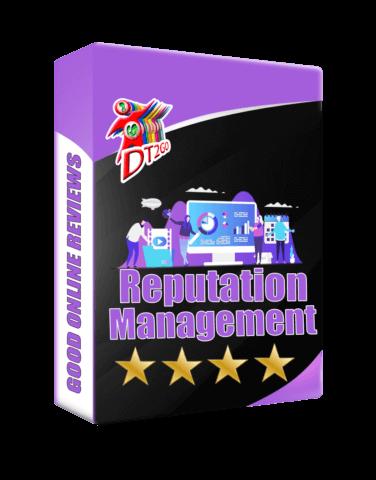 reputation product
