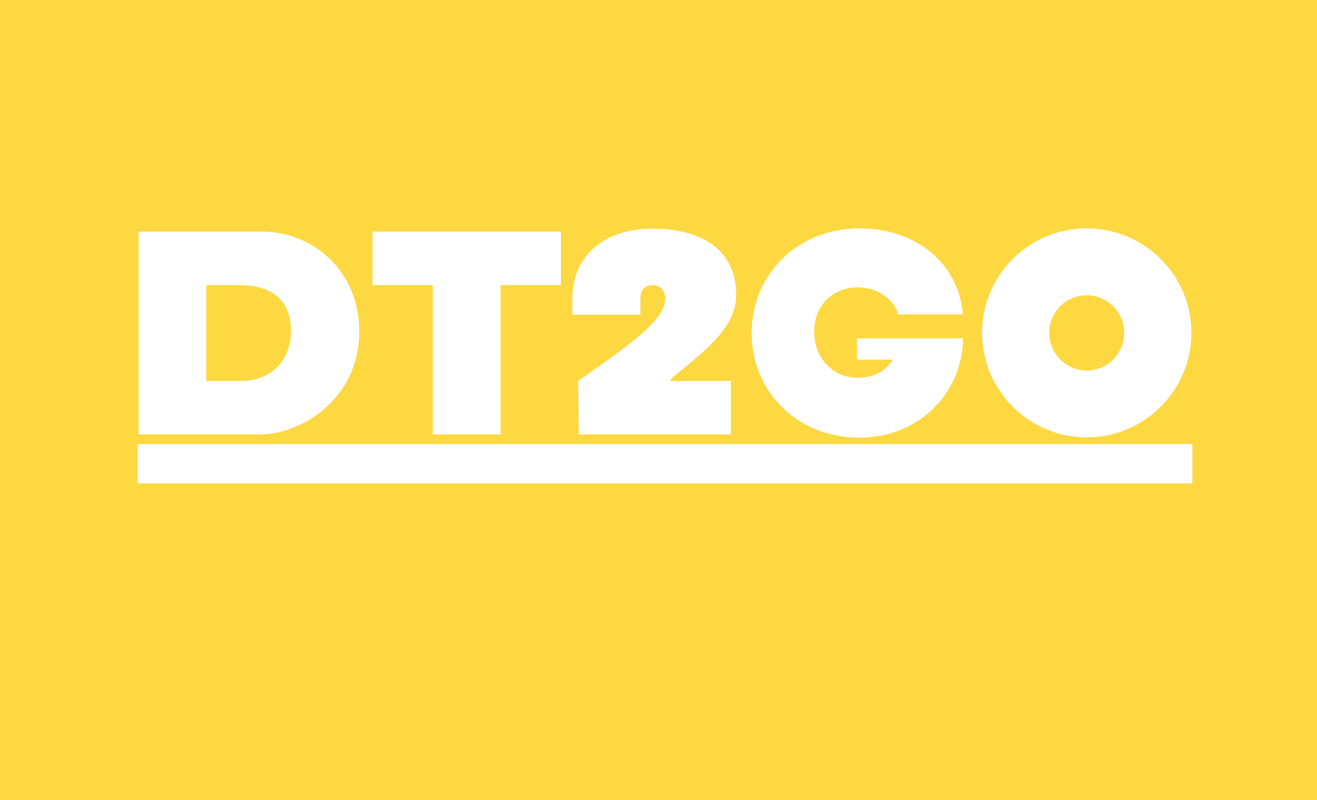 dt go yellow scaled